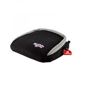 Ergobag Mini- cartable maternelle ergonomique