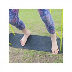 Le skate balançoire - Slackers Skate swings