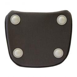 Ergobag Prime - cartable ergonomique CP et tout primaire - Hulahoopbear