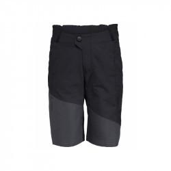 Short VTT enfant - Kids Moab Shorts - Black - VAUDE