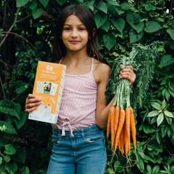 Go les végétaux jeu Sloli Editions