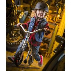 Draisienne enfant Micro G-bike Chopper