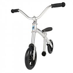 Draisienne Micro G-bike Chopper enfants