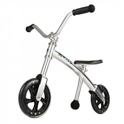 Draisienne Micro G-bike Chopper