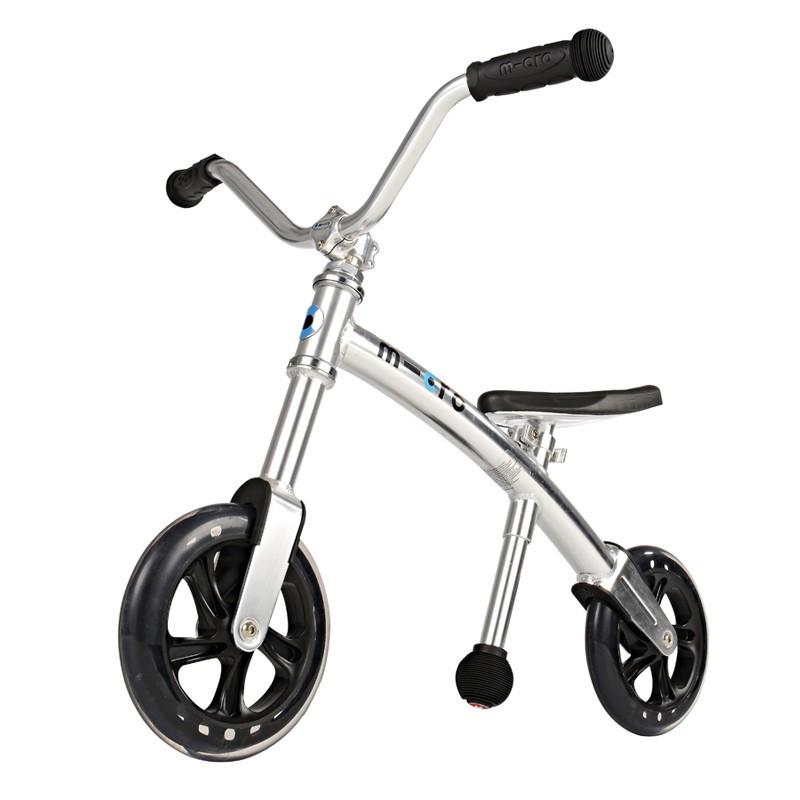Draisienne Micro G-bike Chopper