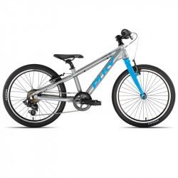 """Puky S-Pro 20 Vélo 20"""" moins de 6 KG !"""