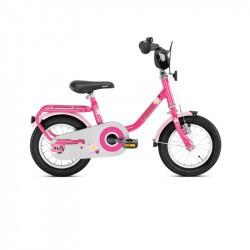 """Puky Z2 Vélo 12"""" Rose"""