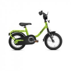 """Puky Z2 Vélo 12"""" Kiwi"""