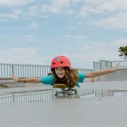 Skate Roule Canaille pour enfant