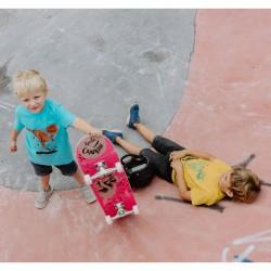 Skate enfant Roule Canaille