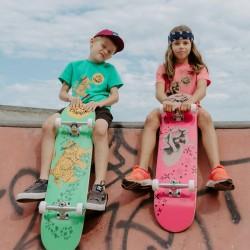 Roule Canaille Skate enfant