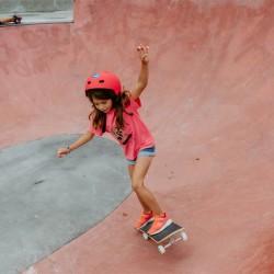 Skate pour enfant Roule Canaille