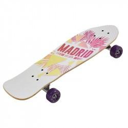Skateboard Cruiser Oasis