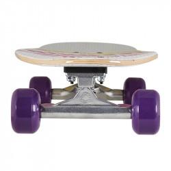 Skateboard Cruiser Oasis Madrid