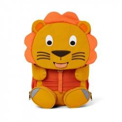 Sac à dos animaux Affenzahn - Grands amis - 3 à 5 ans - Lion