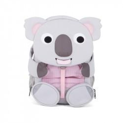 Sac à dos animaux Affenzahn - Grands amis - 3 à 5 ans - Kimi le koala