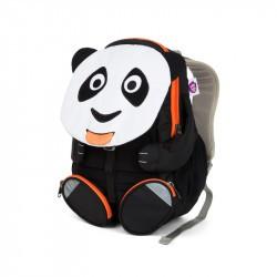 Sac à dos animaux Affenzahn - Grands amis - Panda