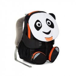 Sac à dos animaux Affenzahn - Paul le panda