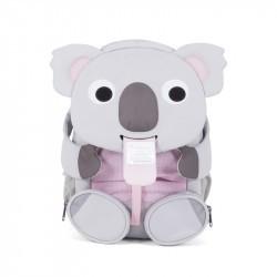 Sac à dos Affenzahn - Grands amis - Kimi le koala