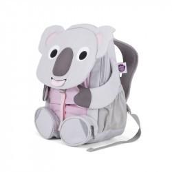 Sac à dos animaux Affenzahn - Grands amis koala