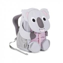 Sac à dos animaux Affenzahn - Grands amis - 3 à 5 ans - koala