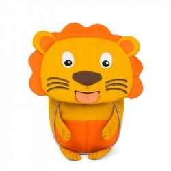 Sac à dos bébé Affenzahn - Petits Amis - 1 à 3 ans - Lion