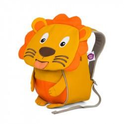 Affenzahn sac à dos petits amis lion