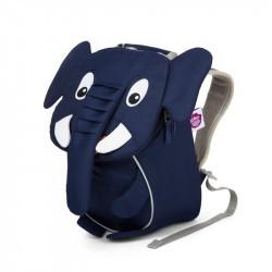 Affenzahn sac à dos Petits Amis éléphant
