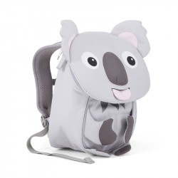 Affenzahn sac à dos petits amis koala
