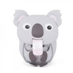 Sac à dos bébé Affenzahn - Petits Amis - Koala