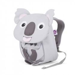 Affenzahn - sac à dos bébé - koala