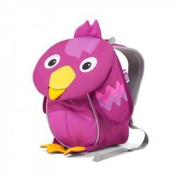 Sac à dos Affenzahn Petits Amis Bella l'oiseau