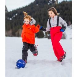 Raquettes à neige pour enfant Shoshibaa - Evvo
