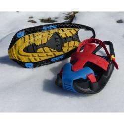 Raquettes à neige enfant Shoshibaa - Evvo