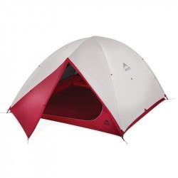 Tente randonnée 4 places - Zoic 4 - MSR