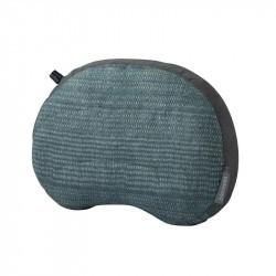 Oreiller gonflable Air Head - Thermarest bleu