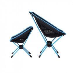 Chair One Mini d'Helinox