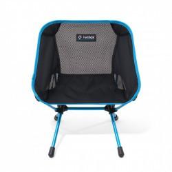 Chaise pliante enfant et ultra légère d'Hélinox