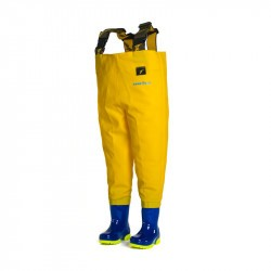 Waders enfant - Goodyear Kidsplay - Fisherman