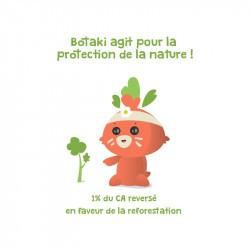 Kit d'activités - Semis - Botaki