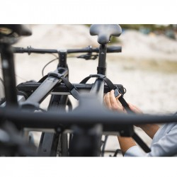 Porte-vélos hayon Outway hanging 3 - Thule