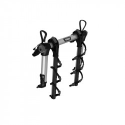 Outway hanging 3 - Thule