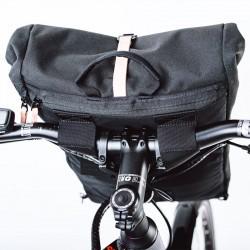 Sac à dos et sacoche vélo - Mini Squamish MeroMero