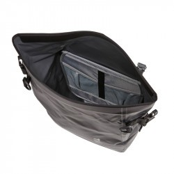 Shield Pannier 13L - Thule