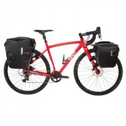 Sacoche pour vélo Shield Pannier 13L - Thule
