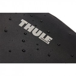 Thule sacoche vélo Shield Pannier 13 L