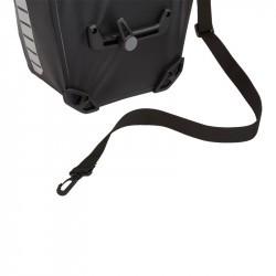 Sacoches pour vélo Thule Shield Pannier 25L