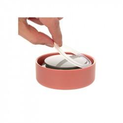Boite à repas inox isotherme - Lassig - Magic Licorne