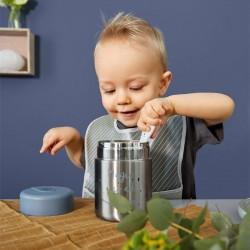 Lassig Boite repas inox isotherme