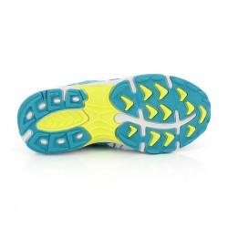 Chaussure multisport enfant - Kimberfeel - Rimo - semelle